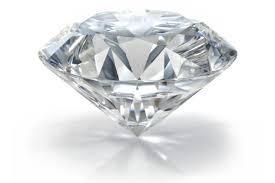 遺灰を形見のダイヤモンド