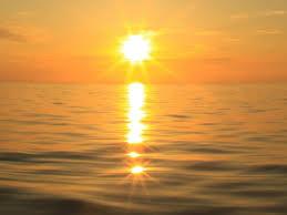 三味線の生演奏の音色に揺られながら美しい夕陽を 大切な人との時間を過ごしませんか?